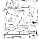 z_開花状況(2015年10月9日現在)