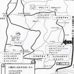 z_開花状況(2016年5月12日現在)