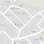z_map1